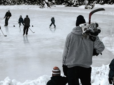 pond_hockey_website